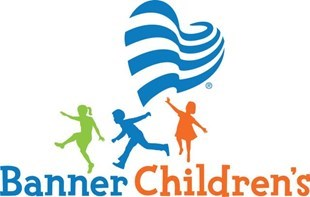 Banner Children's Specialists Logo