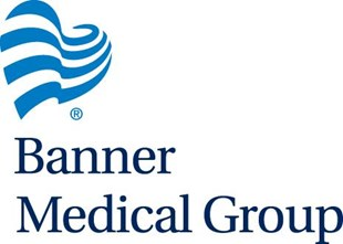 Banner Medical Group - West Valley Logo