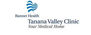 Banner Health - Tanana Valley Clinic Logo
