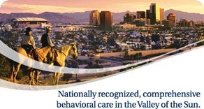Banner Behavioral Health Image