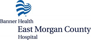 Banner Health East Morgan County Hospital Logo