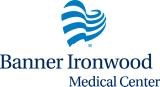 Banner Ironwood Medical Center Logo