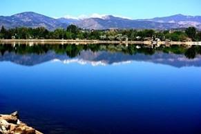 Banner Health - Northern Colorado Front Range Region Image