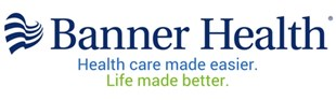 Banner Health: Banner Medical Group - Colorado Front Range Logo