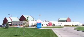 Banner Health - Ogallala Community Hospital/Banner Medical Group Image
