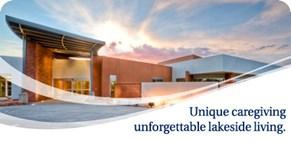 Banner Health - Page Hospital Image