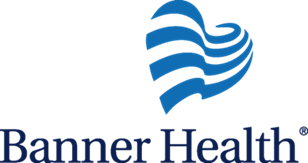 Banner University Medical Group- Integrative Health Center- Phoenix AZ Logo