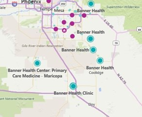 Banner Medical Group - Pinal County Image