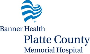 Banner Health - Platte County Memorial Hospital Logo