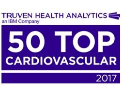 Banner Heart Hospital Image