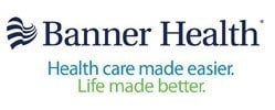 BANNER HEALTH WYOMING - CRITICAL ACCESS FACILITIES Logo