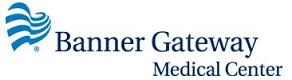 Banner Gateway Medical Center Logo
