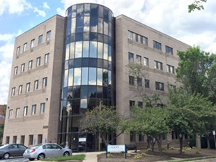 Gastro Health/Gastroenterology Associates of Northern Virginia Image
