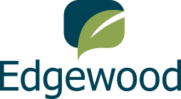 Edgewood Clinical Services - South Naperville Logo
