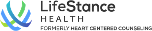 Heart Centered Counseling- Boulder County Logo