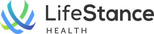 LifeStance Health - Louisville, Kentucky Logo