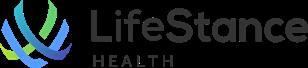 LifeStance Health - Vancouver, WA Logo
