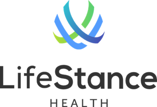 Lifestance Health Inc. Logo
