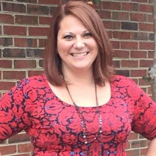 Ms. Deirdre Wesley Image