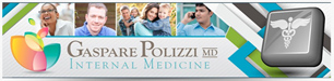 Prestige Physicians Services Logo