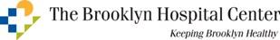 The Brooklyn Hospital Center Logo