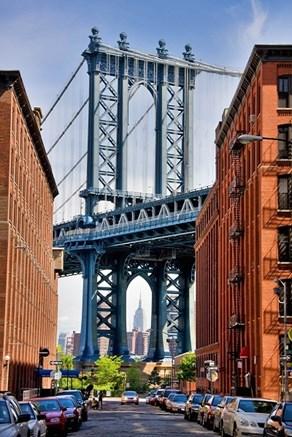 Tribeca Pediatrics DUMBO Image