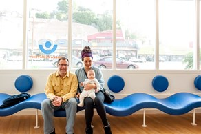 Tribeca Pediatrics Silver Lake Image