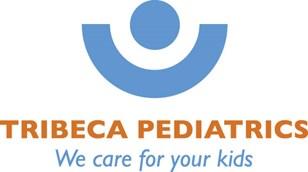 Tribeca Pediatrics East Williamsburg Logo