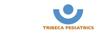 Tribeca Pediatrics Logo