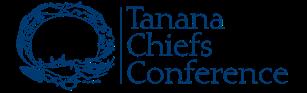 Tanana Chiefs Conference Logo