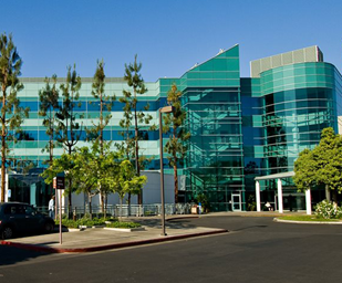 Sierra View Medical Center Image