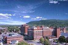 Arnot Health - St. Joseph Hospital Image