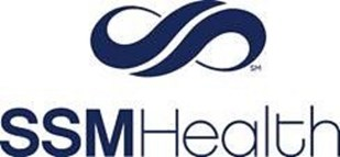SSM Health St. Mary's Hospital - Jefferson City Logo