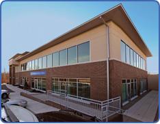 St. Mary's Lake Ozark Medical Clinic Image