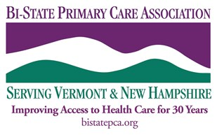 Bi-State Primary Care Association Logo