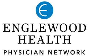 Englewood Health Physician Network - Ramsey, New Jersey Logo