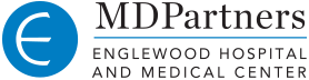 Englewood MD Partners - Primary Care NJ Logo