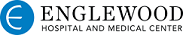 Englewood Hospital and Medical Center Logo
