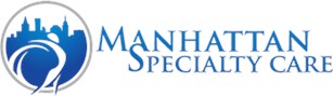 Manhattan Specialty Care Logo