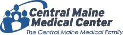 Central Maine Medical Group - Family Healthcare Associates Logo
