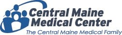 Central Maine Medical Center Logo
