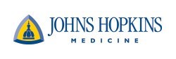 Johns Hopkins Hospital and JH Bayview Hospital Logo