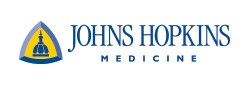Johns Hopkins Community Physicians Logo