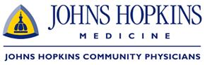 Johns Hopkins Community Physicians - Fulton, MD Image