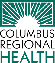 Doctors Park Family Medicine Logo