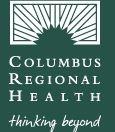 Columbus Regional Hospital Logo