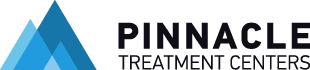Pennsville Treatment Services Logo