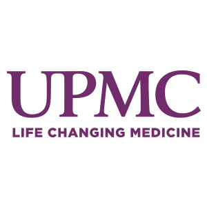 UPMC/WPIC Logo
