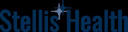 Stellis Health, PA Logo