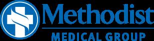 Methodist Medical Group Logo